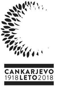 Cankarjevo leto