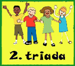 2-trada_