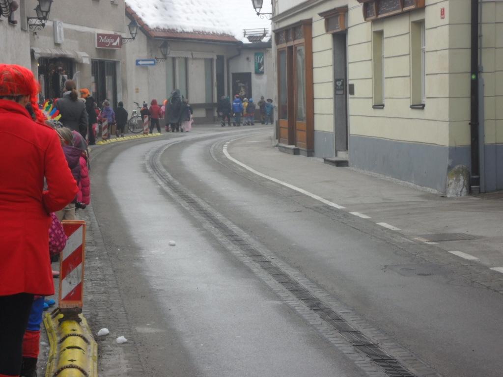 stara-cesta