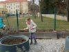 vrtnarski 2